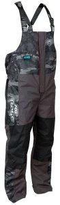 Fox Rage Kalhoty RS20K V2 Salopettes - L
