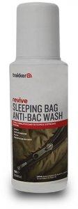 Trakker Products Trakker Revive Sleeping Bag Anti-Bac Wash