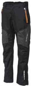 Savage Gear Kalhoty WP Performance Trousers - XL