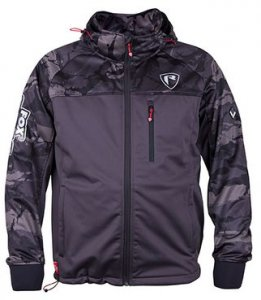 Fox Rage Bunda Wind Blocker Jacket - XL