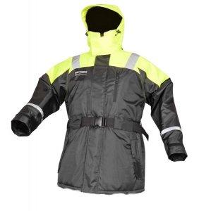 Spro Plovoucí bunda Floatation Suit - bunda vel. XL