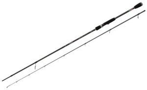 Fox Rage Prut Prism X Medium Spin 240cm 5-21g