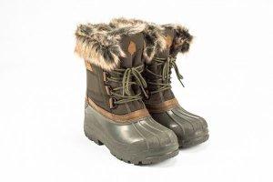 Nash Boty ZT Polar Boots - vel.11 / 45