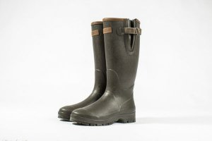 Nash Holinky ZT Field Wellies - 8 / 42