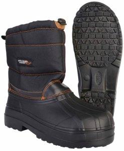 Savage Gear Boty Polar Boot - vel. 43-8