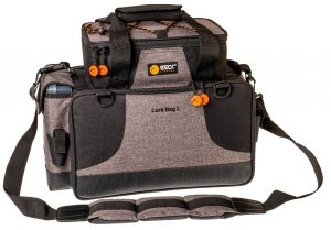 Zeck Přívlačová taška Lure Bag L