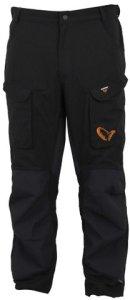 Savage Gear Kalhoty Xoom Trousers - L