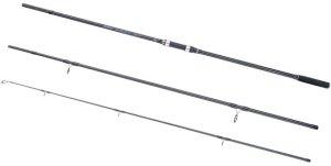 Mivardi Prut Sentinel Carp 390SH 3,9m 3,5lb