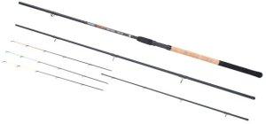 Mivardi Prut Bomber Method 390SHX 3,9m 80-180g