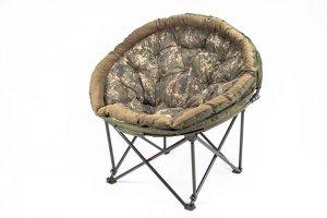 Nash Sedačka Indulgence Moon Chair