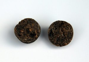 Mivardi Boilies Rapid Excellent 950g 20mm - Monster Crab