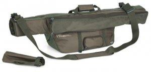 Shimano Tactical TX Lite 2+1 Rod Bag