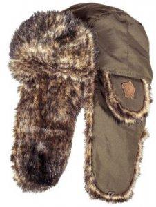 Nash Beranice ZT Trapper Hat - Large