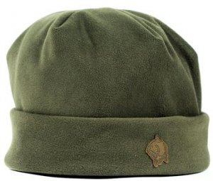 Nash Čepice ZT Husky Fleece Hat - Small
