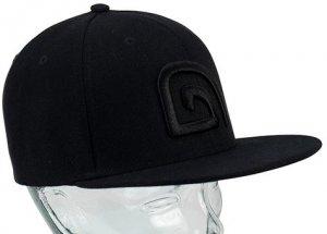 Trakker Kšiltovka Blackout Cap