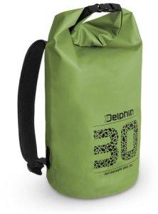 Delphin Voděodolný batoh WB-30L