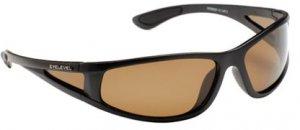 Eye level Polarizační brýle Striker II + pouzdro
