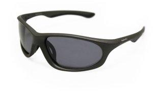 Delphin Polarizační brýle SG02