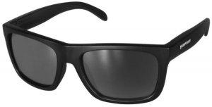 Rapala Polarizační brýle Rvg-300