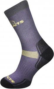 Mikbaits  oblečení - Ponožky  Thermo Extreme 41-43