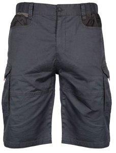 Fox Rage Kraťasy Lightweight Shorts - XXXL