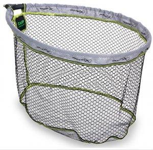 Matrix Podběráková Hlava Carp Landing Nets 45x 35cm