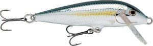 Rapala Wobler Count Down Sinking ALB - 7cm 8g