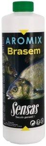 Sensas Posilovač Aromix 500ml - Bílá ryba