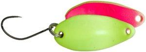 Gunki Plandavka Slide Yellow / Pink - 3,2g
