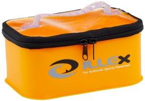 Illex Taška Safe Bag G2 S Yellow