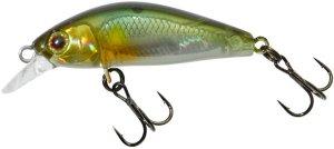 Illex Wobler Chubby Minnow NF Ayu - 3,5cm