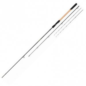 Matrix Horizon Prut Pro Commercial Feeder Rods 10ft