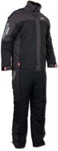Fox Rage Zimní oblek Winter suit - XXXXL