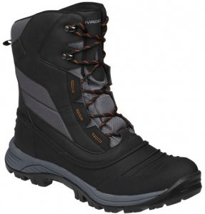 Savage Gear Boty Performance Winter Boot Black/Grey - 46 / 11