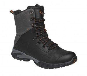 Savage Gear Boty Performance Boot - 43 / 8