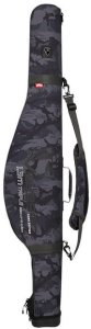 Fox Rage Pouzdro na pruty Voyager Camo Edition Triple Rod Hard Case 1,3m