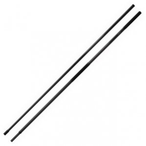 Fox Rukojeť Distance Baiting Pole 8ft