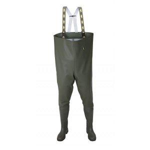 Pros Brodící kalhoty Standard - 39