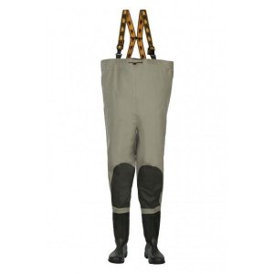 Pros Brodící kalhoty Premium - 44