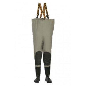 Pros Brodící kalhoty Premium - 46