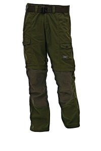 DAM Kalhoty Hydroforce G2 Combat Trousers - XXXL