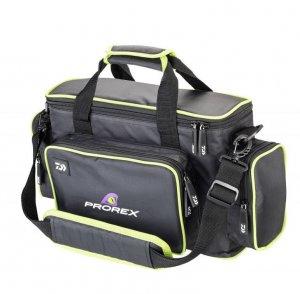 Daiwa Taška  Prorex Tackle Box Bag M
