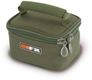 Fox Pouzdro FX Accessory Bag Small