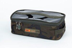 Fox Pouzdro na příslušenství Camolite Accessory Bag - Large