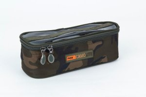 Fox Pouzdro na příslušenství Camolite Accessory Bag - Slim
