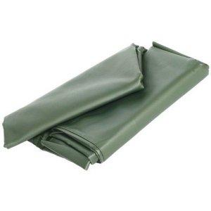 Fox Odolná podlaha k bivaku Easy Dome Maxi 2 Man