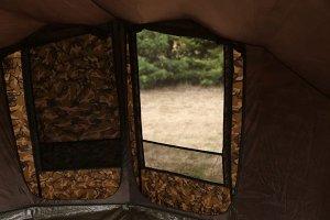 Fox Moskytiérová ložnice  R Series 2 Man XL Inner Dome