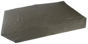 Nash Podlaha Titan Hide HD Groundsheet