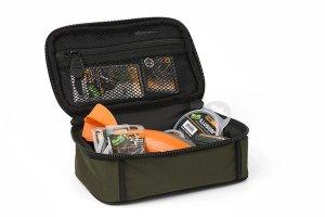 Fox Pouzdro R Series Accessory Bag Medium