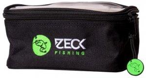 Zeck Pouzdro Window Bag